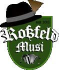 Roßfeld Musi, Musikaten, Schladming, Rohrmoos, Ernst Stocker