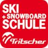 skischule tritscher, sport tritscher